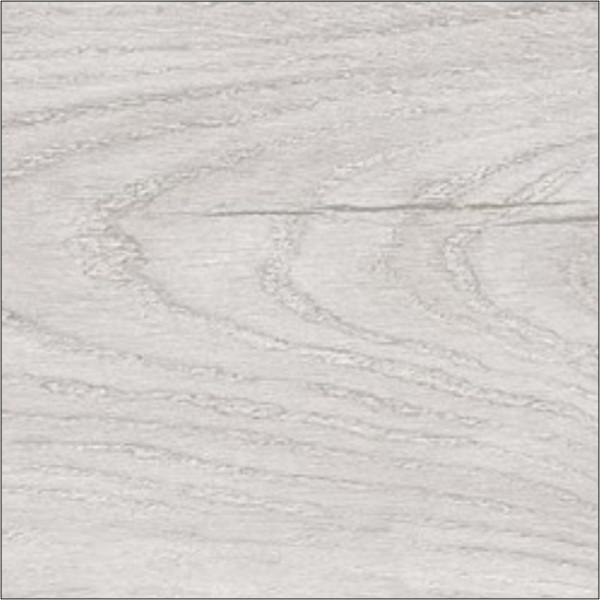 Ламинат Kronostar ECO-TEC Дуб Калобра 7072 2081 1380*193*7 32класс