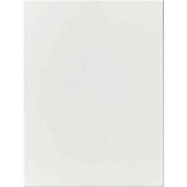 Кафель Белая Люкс (ВКЗ) 20*30*7мм /24шт /54 кор в паллете
