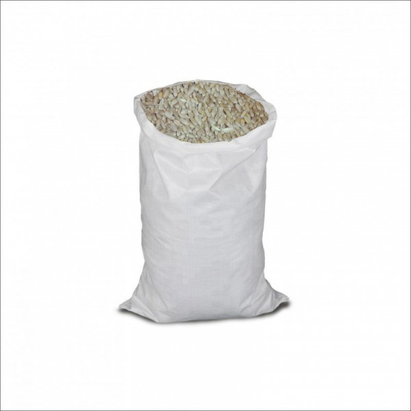 Пшеница 25 кг