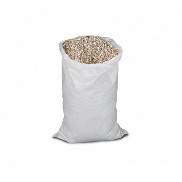 Дробленка 25 кг (АГРО РЕЗЕРВ)