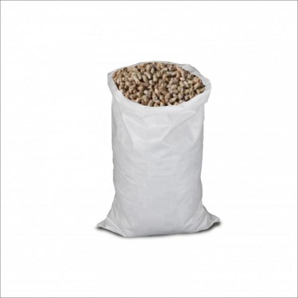 К/м/30 кг для свиней (СибЭкоКорм)