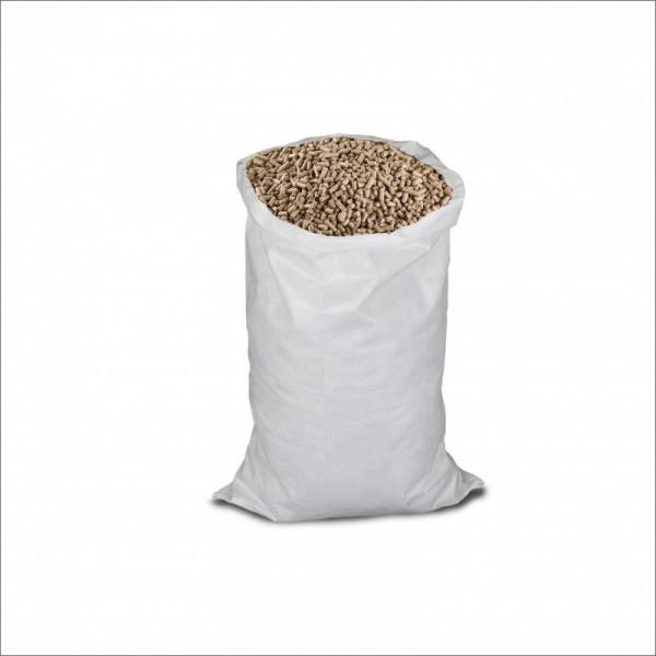К/м/35 кг для свиней  ( АГРО РЕЗЕРВ)