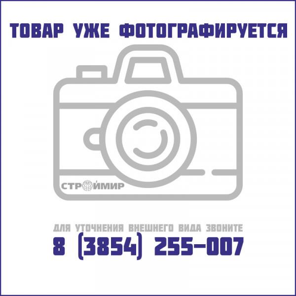 Комплект жен Милана 62 р44-54