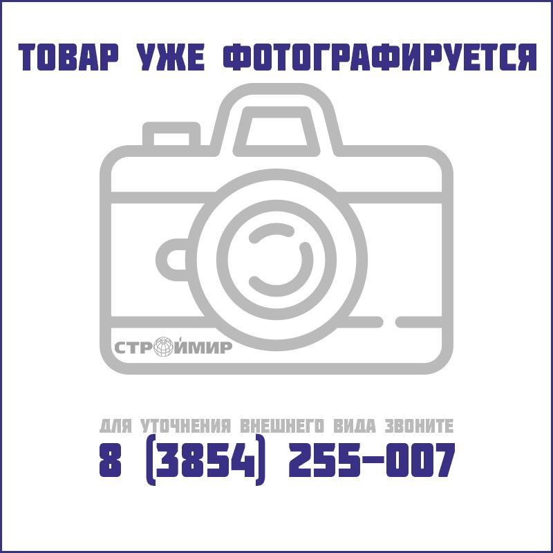 Коврик мерный ПВХ 0,65*15м V33GR